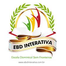 PORTAL EBD INTERATIVA