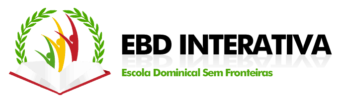 EBD INTERATIVA